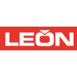 leon_logo_pic